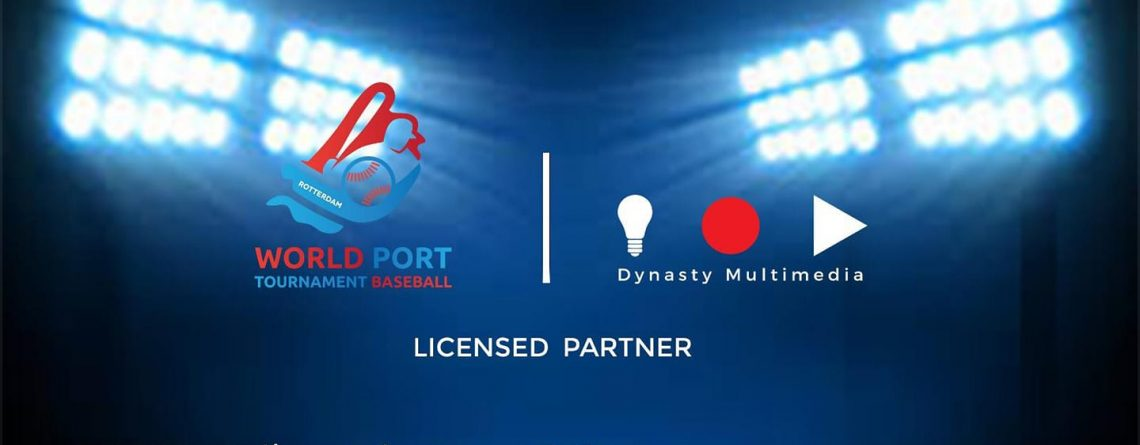 Dynasty Multimedia – Partner van het WPT